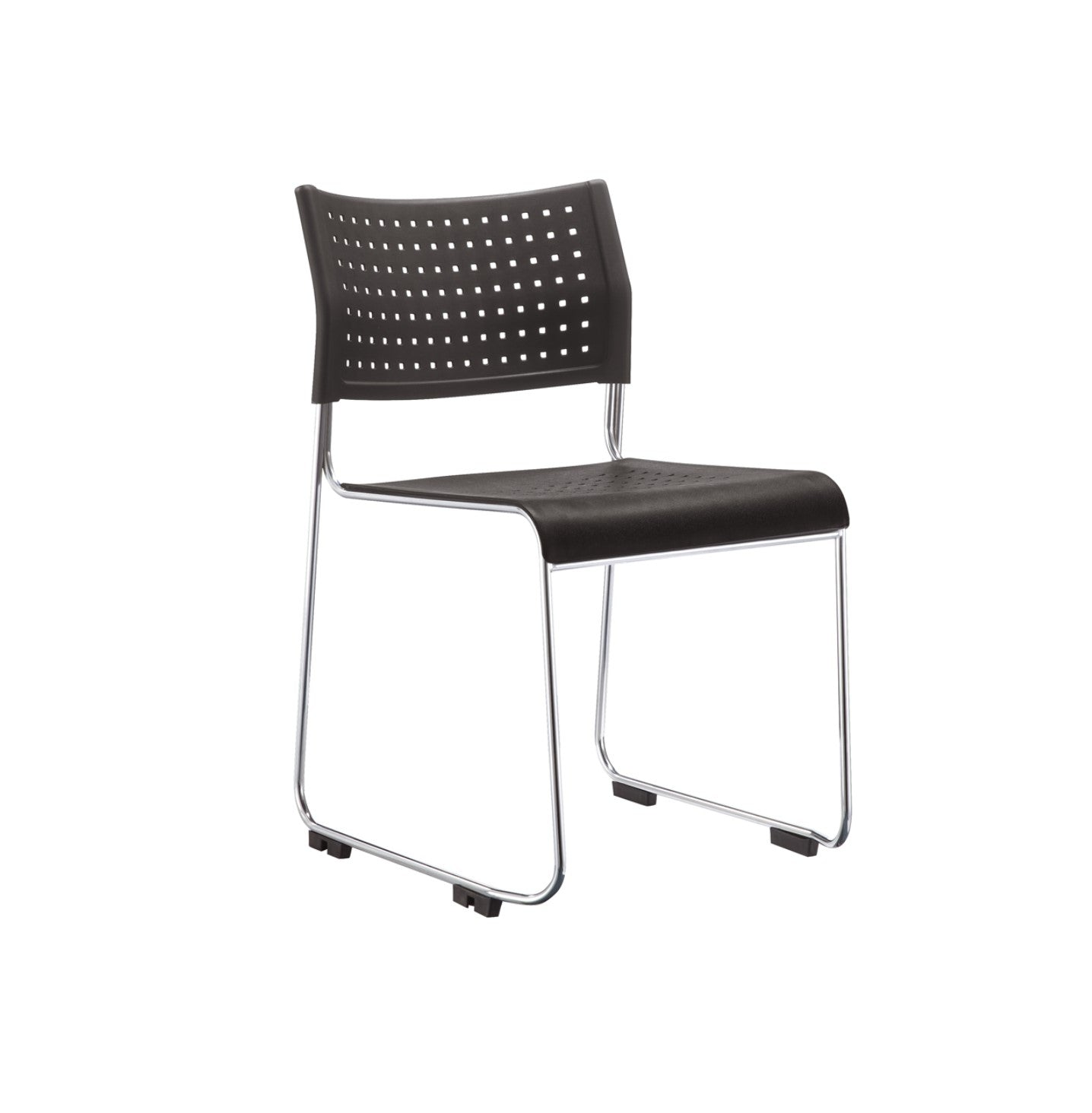 Polypropylene Multipurpose Chair – SYLP-1213B