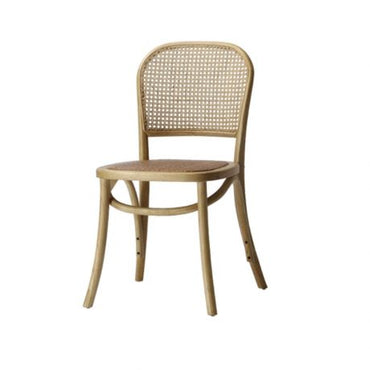 RATTAN CHAIR – E SERIES