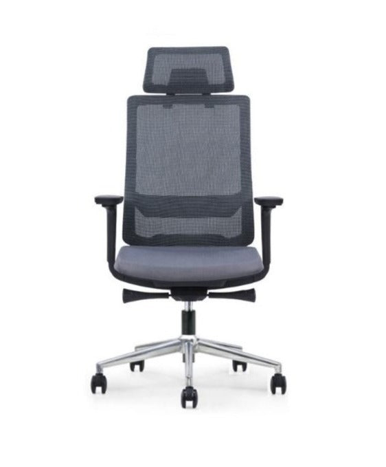 High Back Mesh Office Chair 1317A