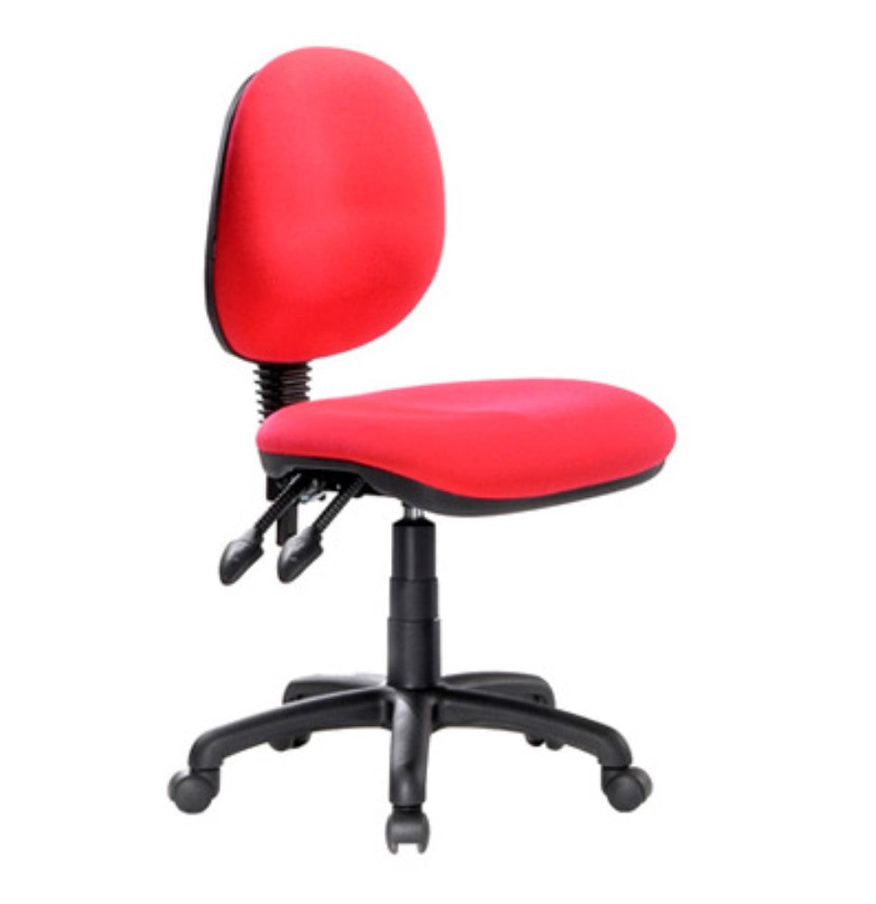 Low Back Task Chair - RT5242L