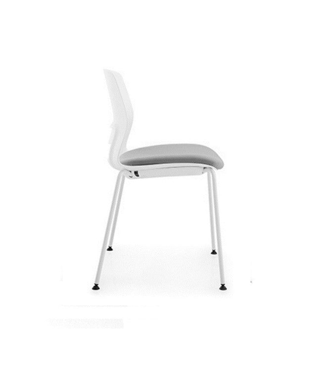 Dining Chair - 1002C