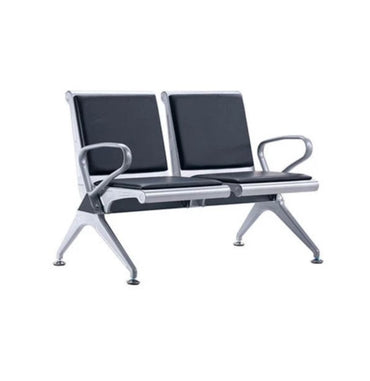Waiting/Link Chair - AF302