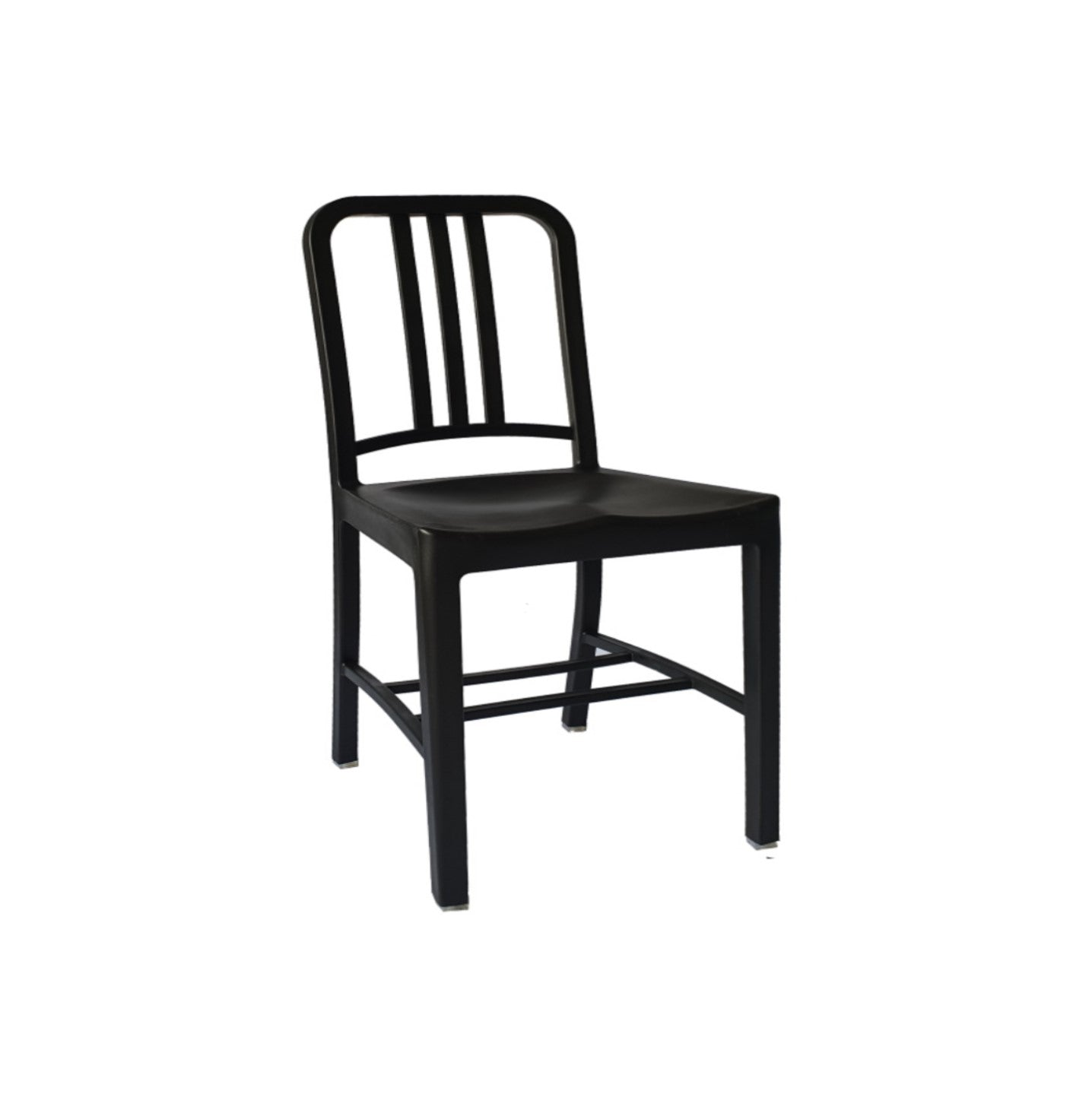 Polypropylene Dining Chair – EF099
