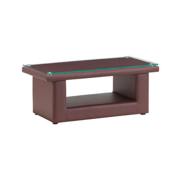 Coffee Table - TV Series