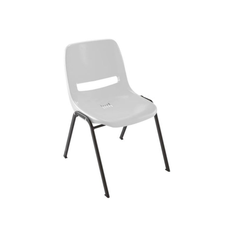 Polypropylene Classroom Chair – E001
