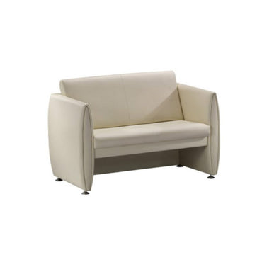 Two Seater Sofa (HV SERIES)