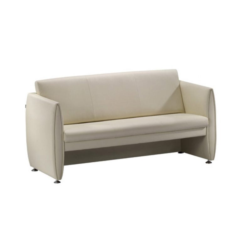Three Seater Sofa (HV SERIES)