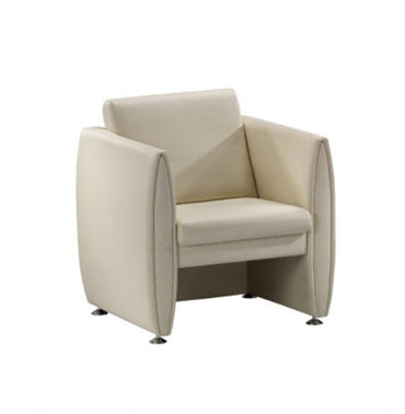 Single Seater Sofa (HV SERIES)