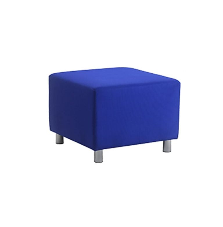 Square Seat JM Series