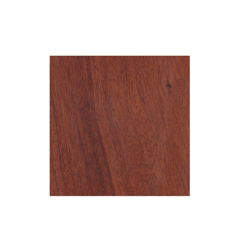 Metro Jarrah Square Dining Table L160cm