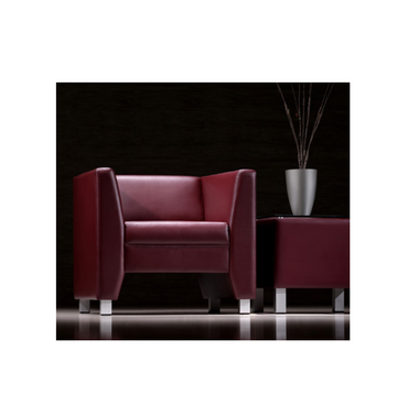 One Seater Sofa (KV Collection)