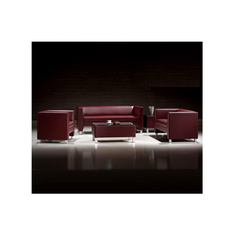 Three Seater Sofa (KV Collection)