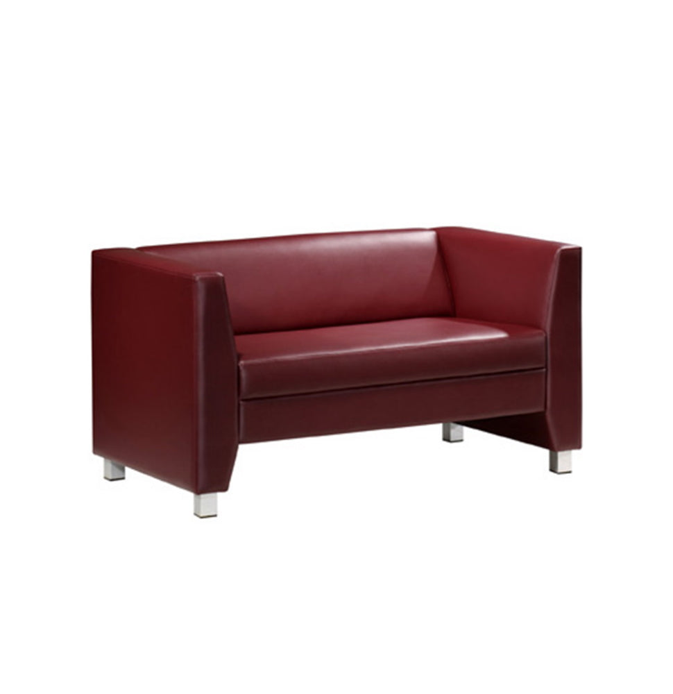 Two Seater Sofa (KV Collection)