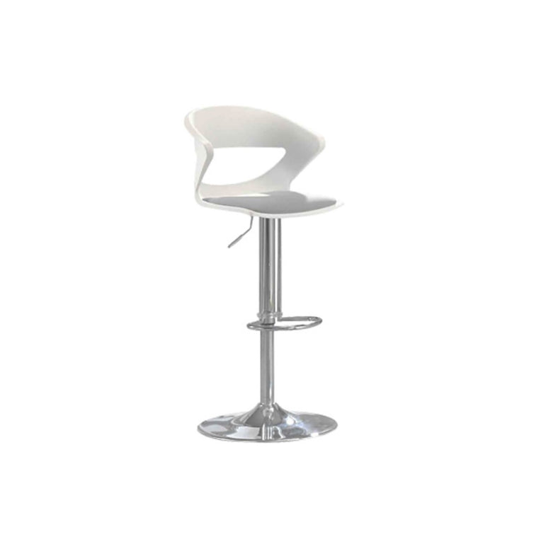 High Chair – KS Series