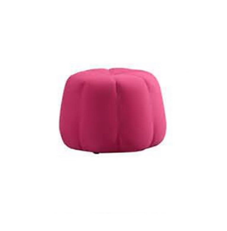 Fabric Stool Lolla Series