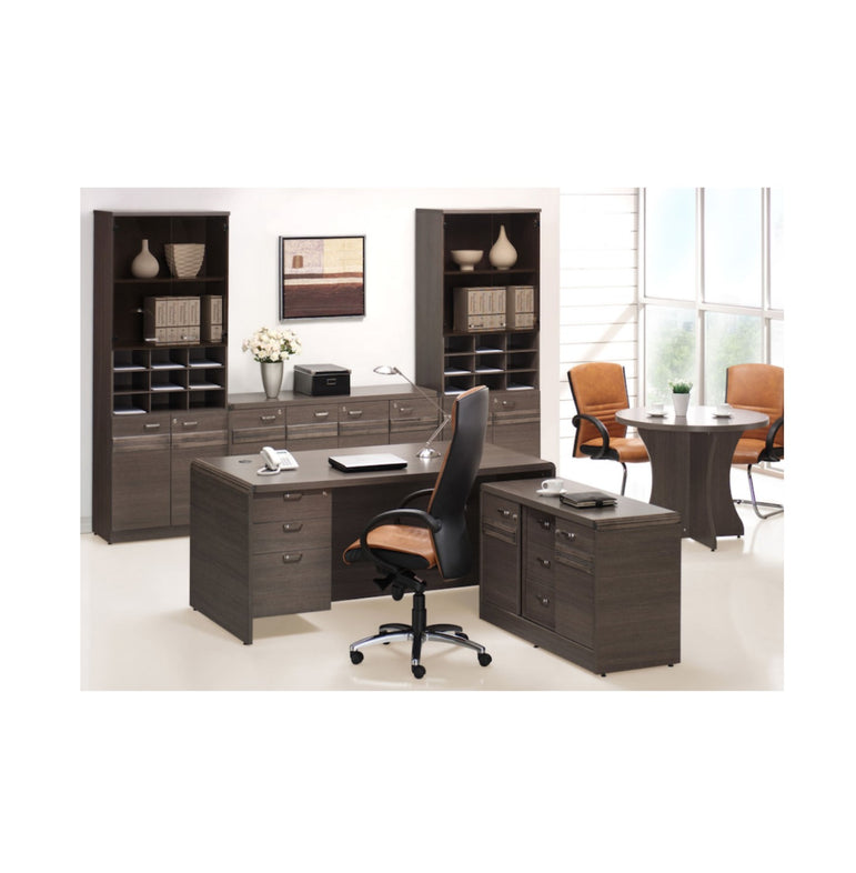 Director Table Set WS Series