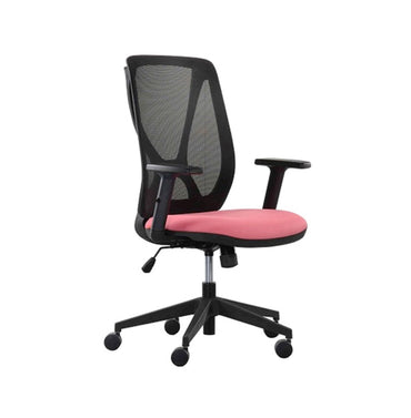 Medium Back Office Chair – UV1911M