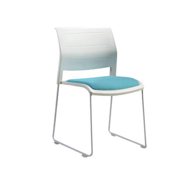 Polypropylene Multipurpose Chair – NA002M