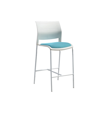 High Chair – NV Series