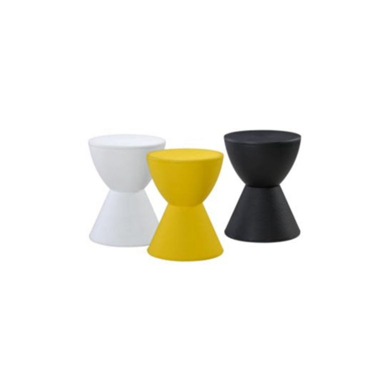 Round Stool – NV Series