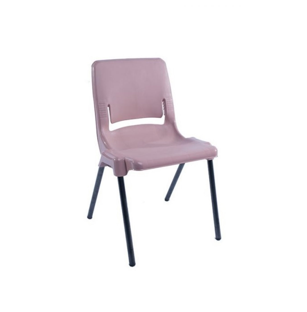 Polypropylene Classroom Chair – 9518MT