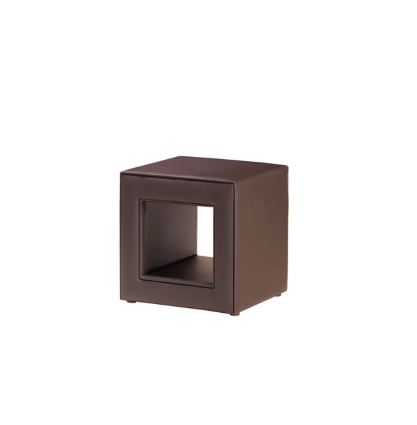 Side Table QV Series