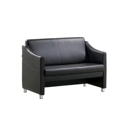 Two Seater Sofa (RV Collection)