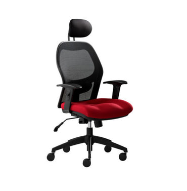 High Back Mesh Office Chair RV1381H