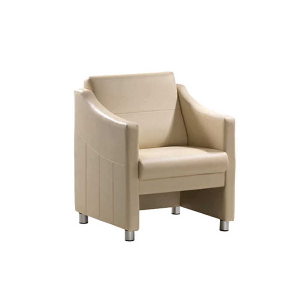 Single Seater Sofa (RV Collection)
