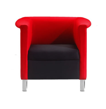 Single Seater Sofa (SALAAM SERIES)