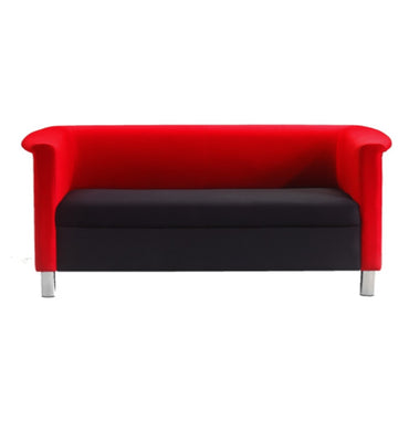 Three Seater Sofa (SALAAM SERIES)