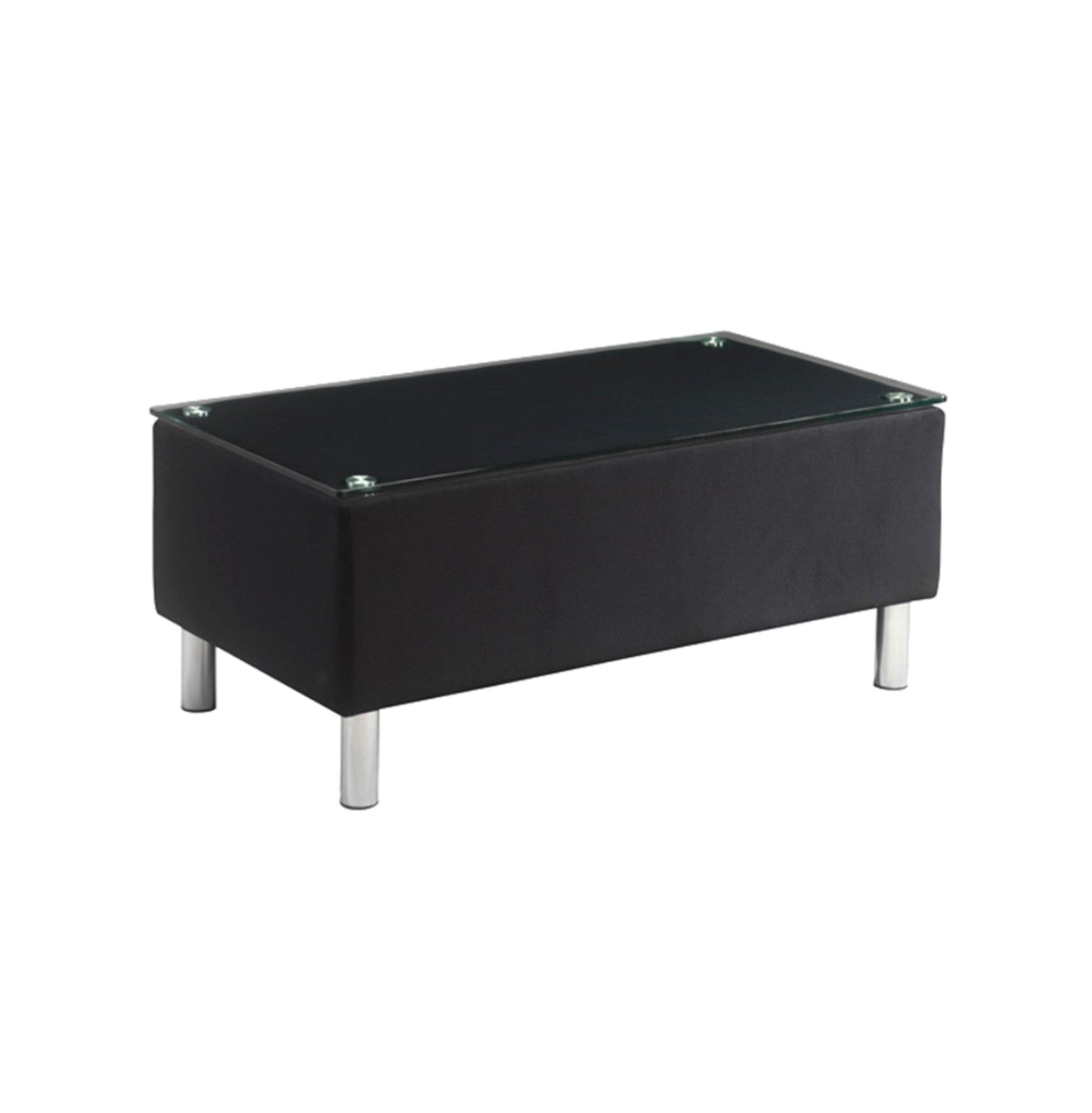 Coffee Table SAL Series