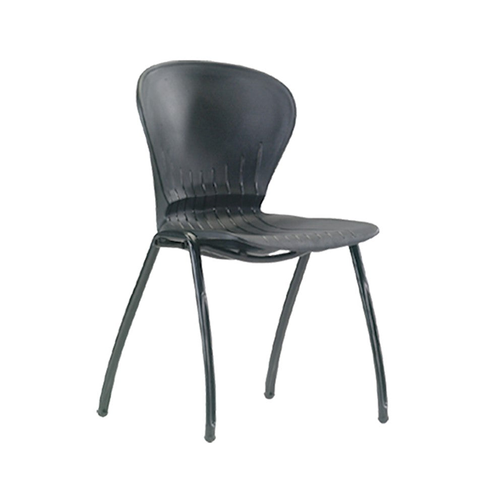 Polypropylene Classroom Chair – A101