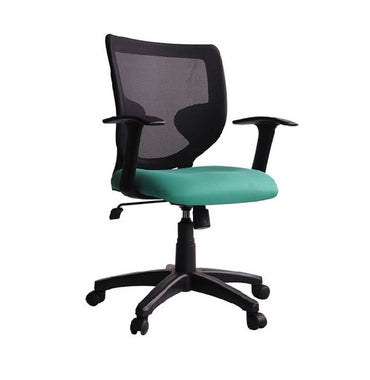 Low Back Mesh Office Chair UI2011L