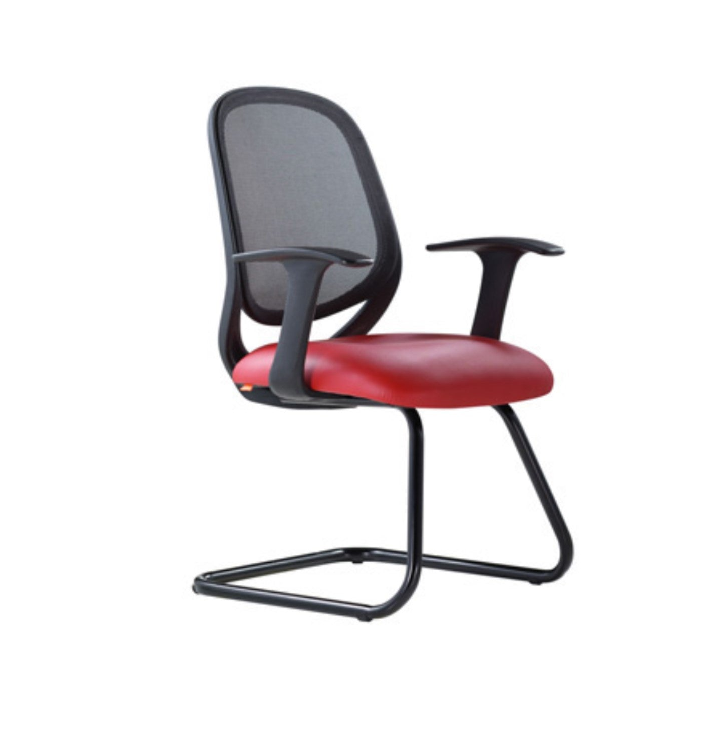 Low Back Mesh Office Chair (UIN9012V)