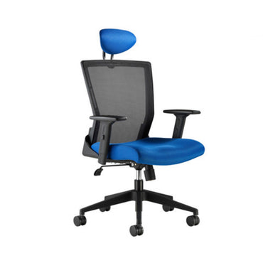 High Back Mesh Office Chair US1131H