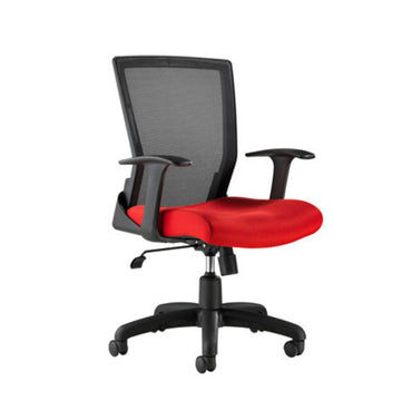 Medium Back Mesh Office Chair US1132M