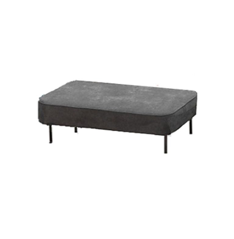 Laborra 2 Seater Bench