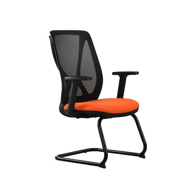 Medium Back Visitor Chair – UV1914V