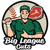 Big League Cuts