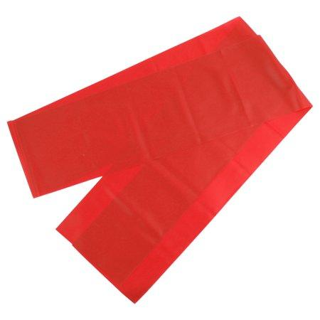 Resistance bands Red Altterre