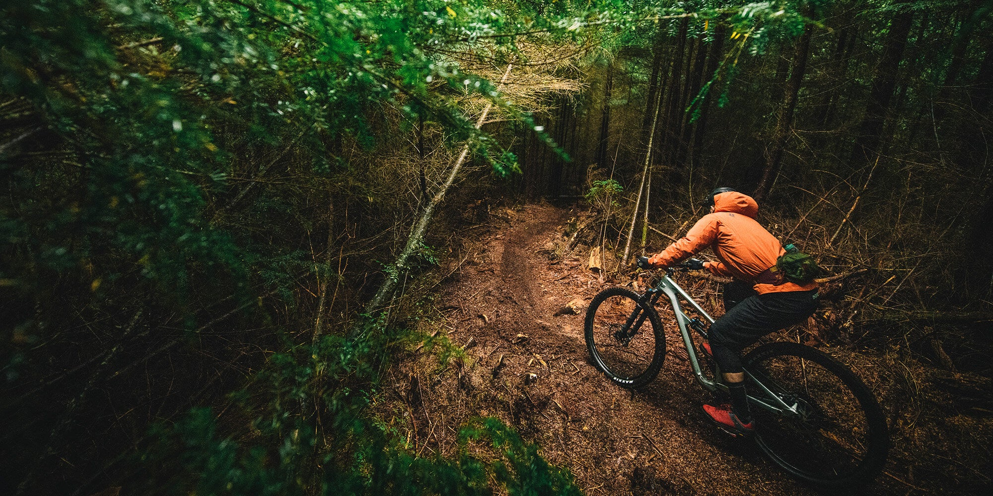 All-New 2019 Cannondale Bad Habit Mountain Bike