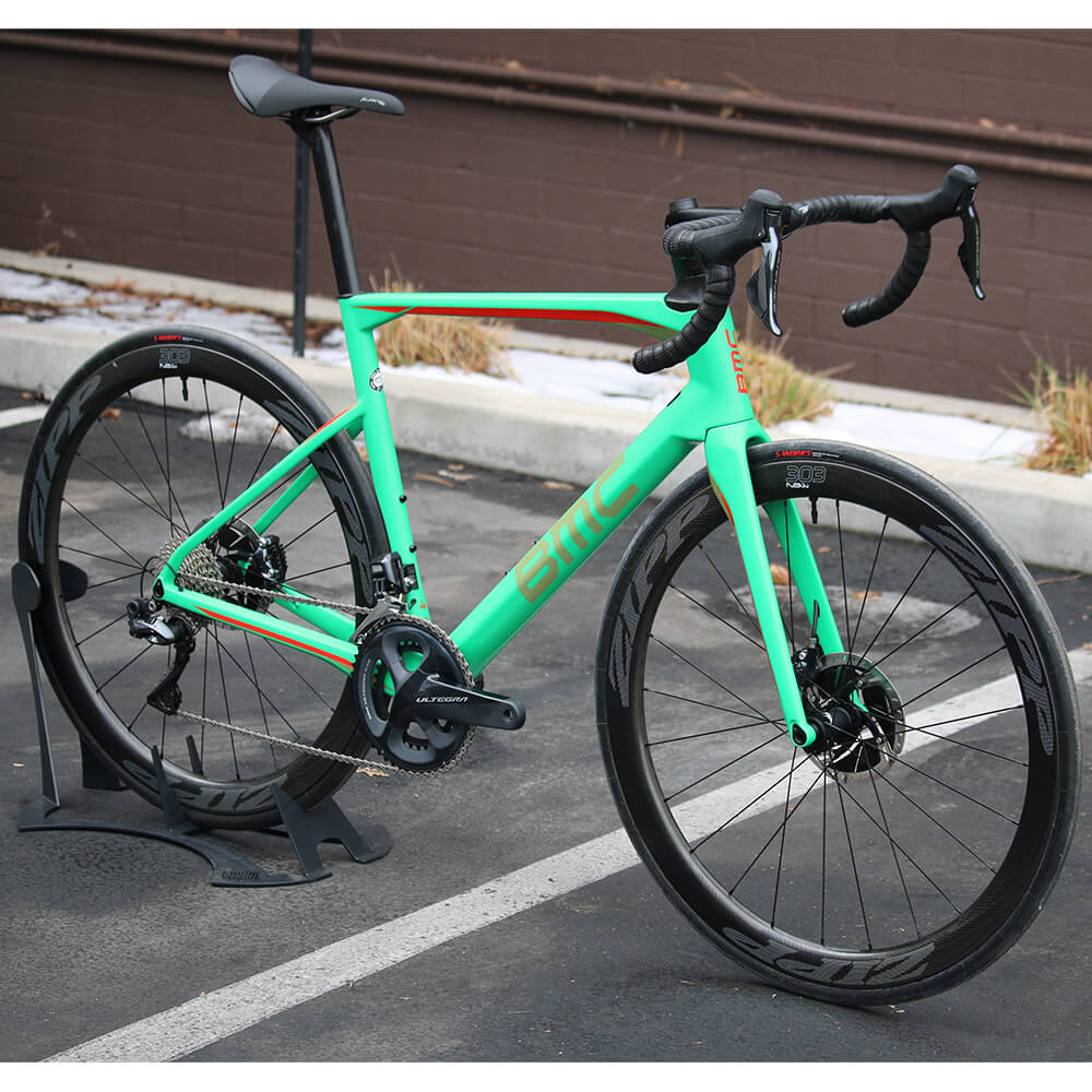 BMC-RM01-Green-Side