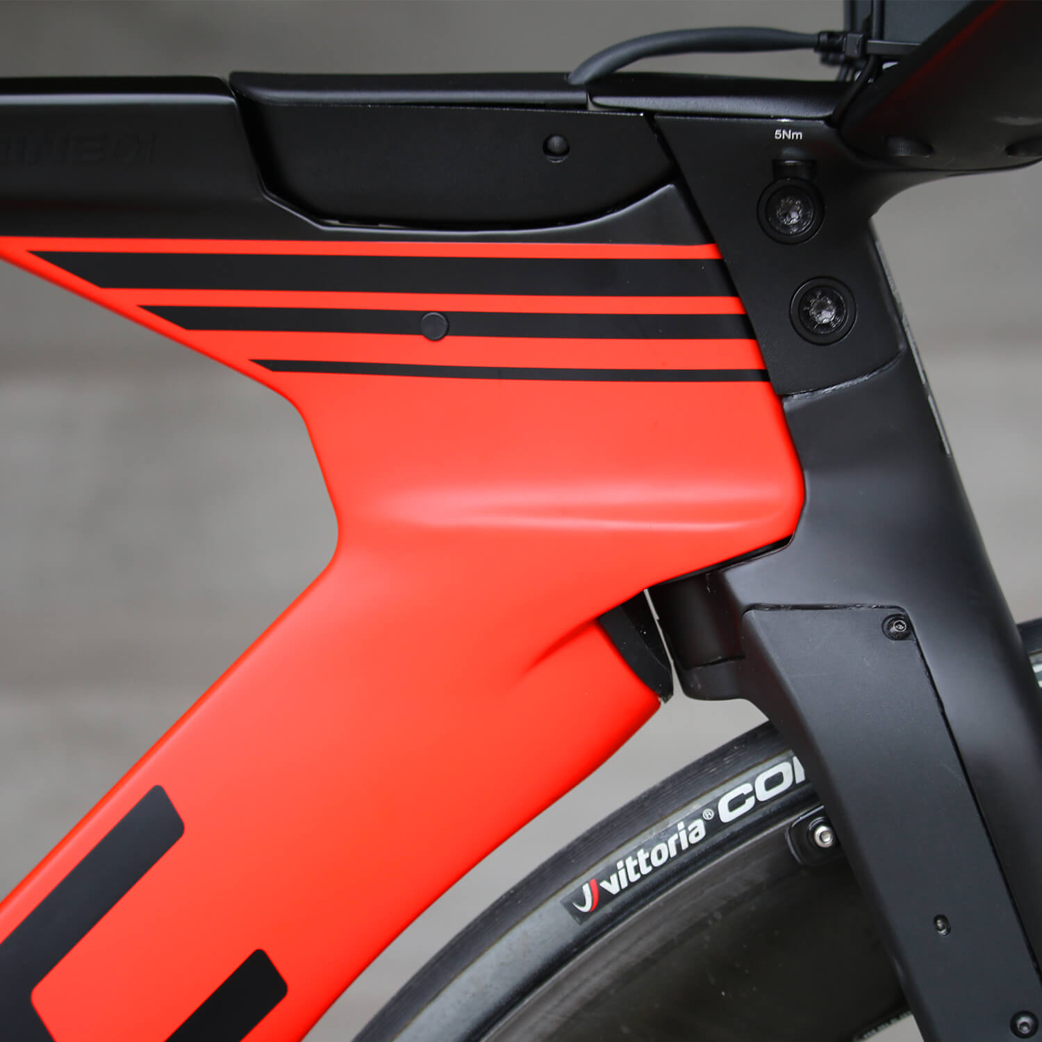 BMC-Timemachine-Headtube-square