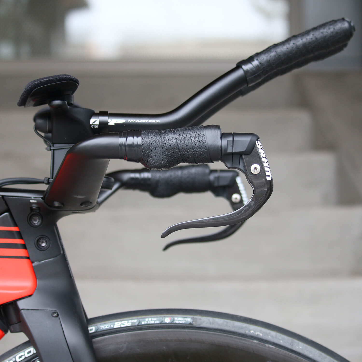 BMC-Timemachine-handlebar-square
