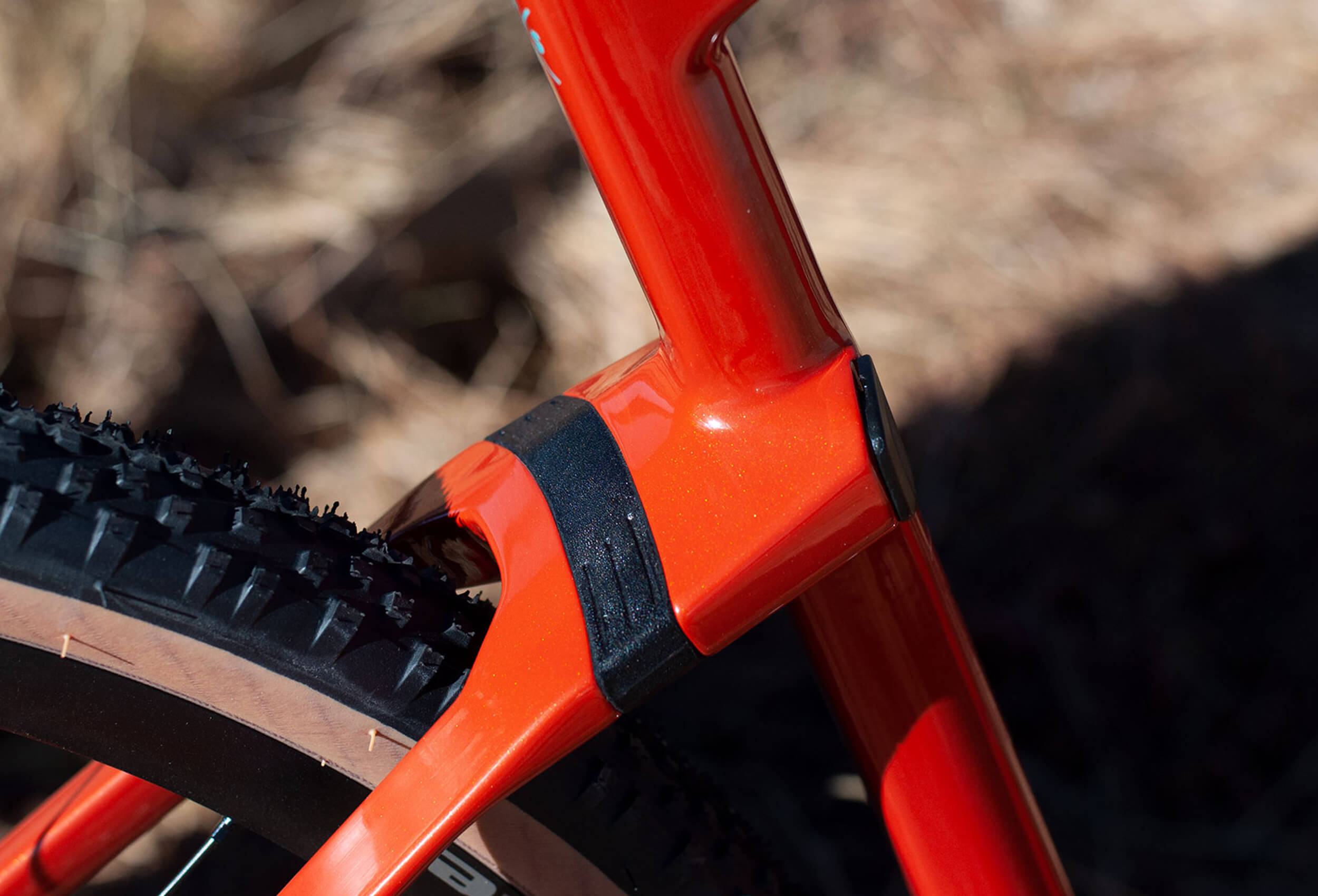 BMC URS TWO DISC Suspension - Contender Bicycles