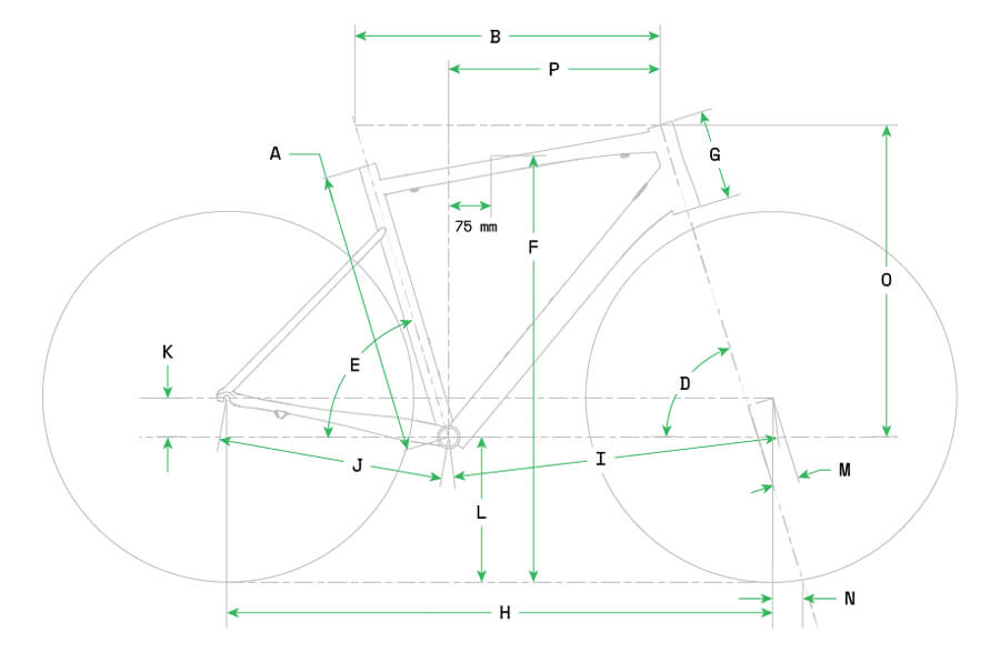 Caad Optimo 1 Geometry Image