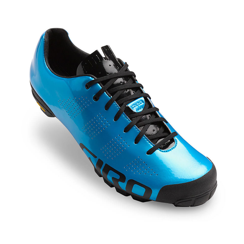 Giro Empire Vr90 Shoes Contender Bicycles