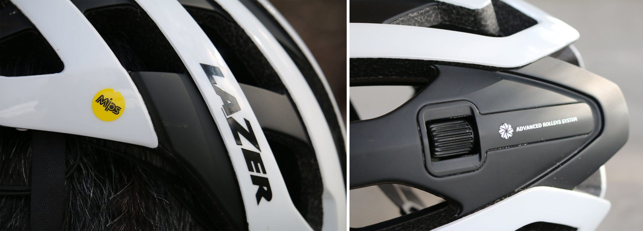 Lazer G1 MIPS Cycling Helmet - Contender Bicycles