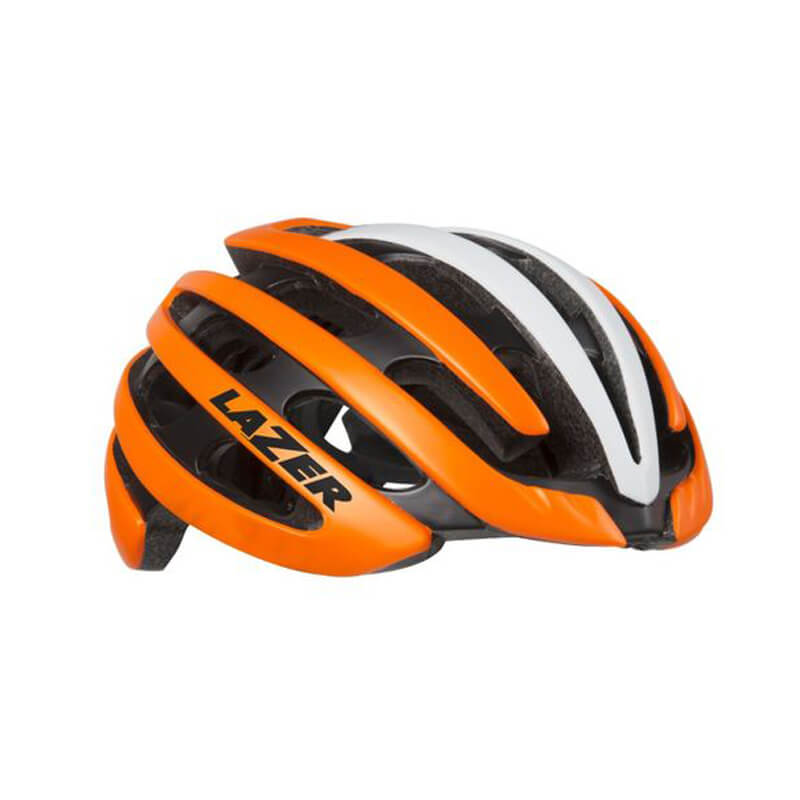 lazer z1 mips helmet contender bicycles. Black Bedroom Furniture Sets. Home Design Ideas